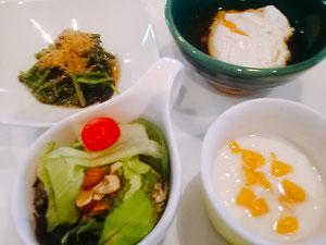 大阪兵庫で家事代行サービスの食事作りの朝食作りは女性ライフワーク協会へお任せください