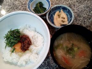 大阪兵庫で家事サービス家政婦なら女性ライフワーク協会へお任せください