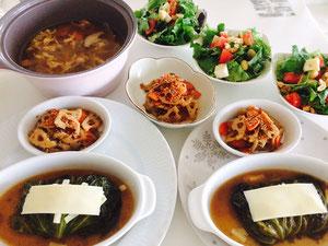 大阪兵庫で家事代行サービスの夕食作りでサバの味噌煮