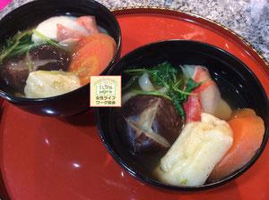 大阪兵庫で家事代行サービス食事作り家政婦昼食作り