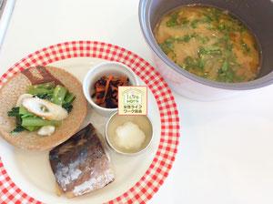 大阪兵庫で家事代行サービスの夕食作りでルーなし手作りクリームシチュー