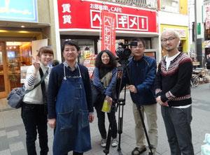 2012/4/9  撮影