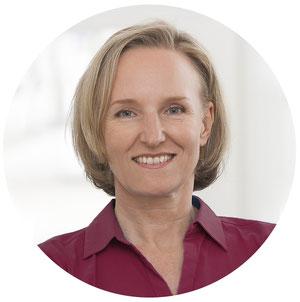 Sevira Patricia Landsberg