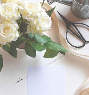 Décoration de mariage, wedding décoration, flower