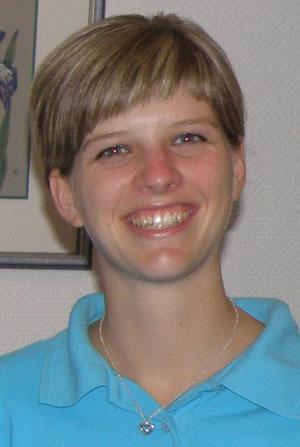 Nina Stens