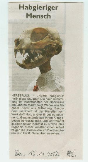 Quelle:  Hersbrucker Zeitung