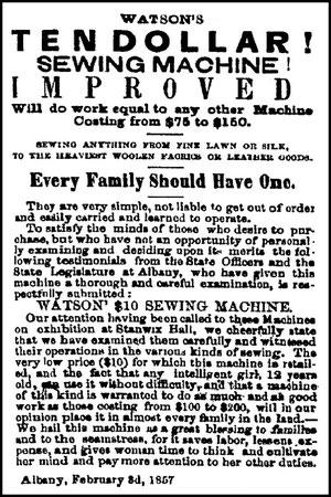 January 1858