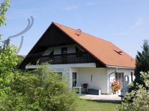 www.waldblick-dahlener-heide.de