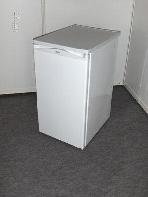 Kühlschrank ca. 100L