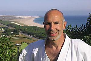 Wolf-Dieter Wichmann