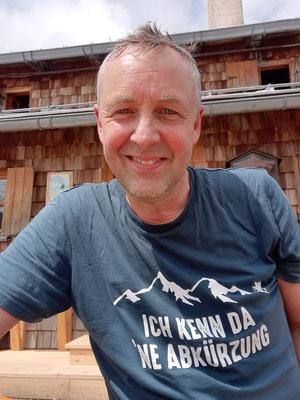 Winne Kampmann
