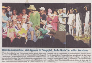 05. März 2013, Allgäuer Zeitung