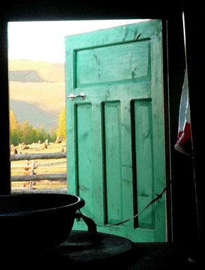Envie d 39 une sortie en plein air et de bons produits - Eglise la porte ouverte culte en direct ...