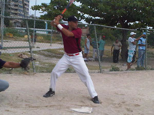 jupiter barrios manager jugador