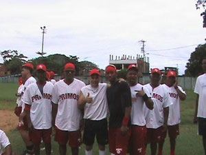 Eduin-Kelvin-jupiter-Alcides-Ronald-jose-chelo-2010