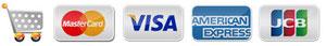 icraft クレジットカード