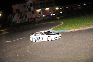 BMW 320 X 1 von Aslanidis Stilianos BRD