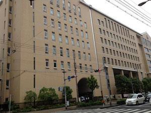 城東区蒲生の個別指導学習塾アチーブメントのブログ、桃山学院写真