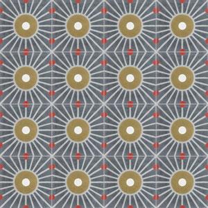carocim designer serien 1 southern tiles mediterrane. Black Bedroom Furniture Sets. Home Design Ideas