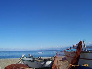 pescatori di zappardino