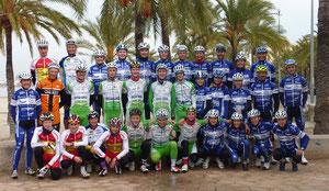 Landesradsportverband OÖ