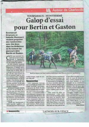 http://www.lunion.presse.fr/article/autres-actus/tournavaux-montherme-galop-dessai-pour-bertin-et-gaston-0