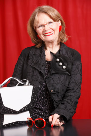 Maureen Winterhager