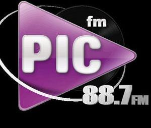 PIC FM 88.7