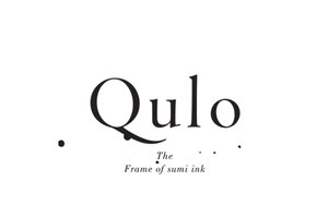 Qulo(クロ)