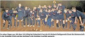Quelle: Westerwälder Zeitung vom 30.04.2012