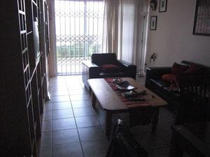 Wohnzimmer :)