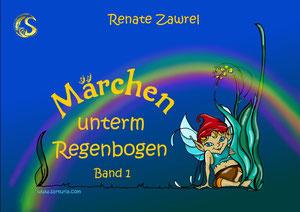 Originalcover Band 1