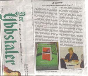 Der Ybbstaler/Nr. 21 vom 26.5.2011