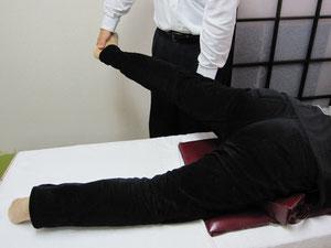 札幌市-腰痛治療-坐骨神経痛おすすめ