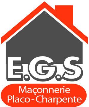 Logo EGS à Montbizot