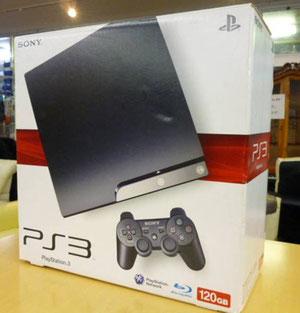 PS3札幌買取本舗画像
