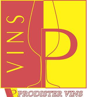Réductions Prodister Vins LOISIRS 66