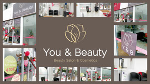 Réduction You & Beauty Loisirs 66
