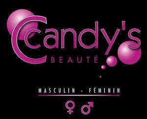 Réduction Candy's Beauté LOISIRS 66