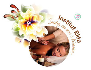 Loisirs66 carte de réduction Perpignan - Loisirs 66 - loisirs66.fr institut de beauté