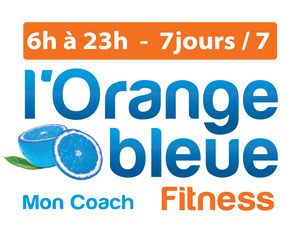 Loisirs 66 réductions musculation fitness, orange bleue loisirs66.fr loisirs66 carte de réduction Perpignan