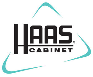 Haas Cabinet Co. - High Caliber Cabinetry - Kitchen cabinets, bath ...