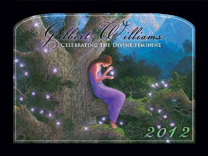 GILBERT WILLIAMS
