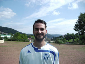 Dusan Drakulic