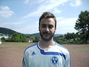 Aleksandar Drakulic