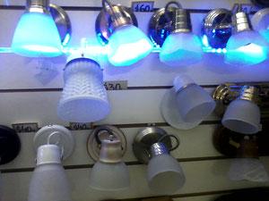 lamparas-spot