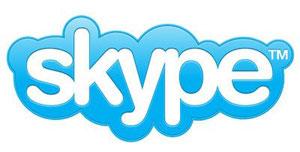 Hai Skype? Contattaci al seguente indirizzo: amici.criceti.fantasy.hamsterz