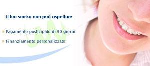 Clinica dentistica