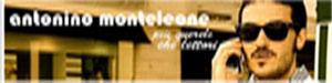Blog  di  Antonino Monteleone