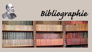 Bibliographie _ Hector Malot